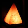 Eye of Horus Himalayan salt lamps